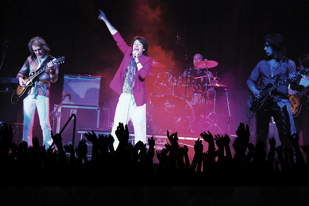 The-Stones-2013-7